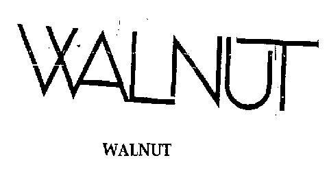 WALNUT (DEVICE)