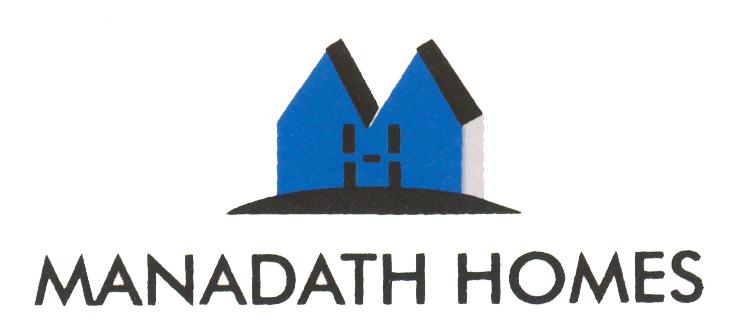 MANADATH HOMES