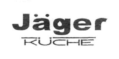 JAGER KUCHE (DEVICE)