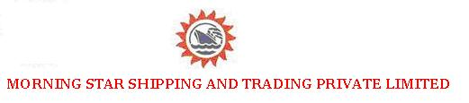 Device of Sun (Morning Star Shipping And Trading Private Limited)