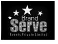 Brand Serve