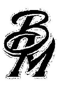 bm trademark detail zauba corp