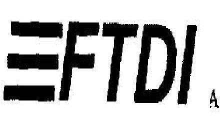FTDI Trademark Detail | Zauba Corp