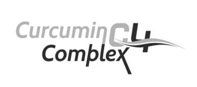 CurcuminC4Complex