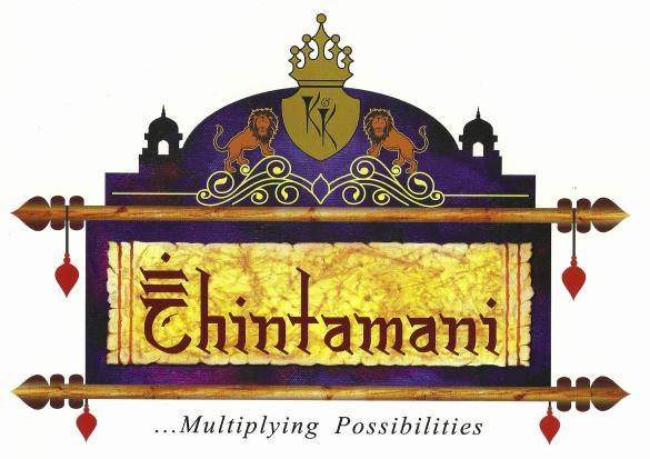 KK chintamani