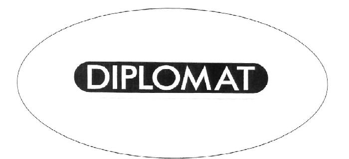 DIPLOMAT (DEVICE)