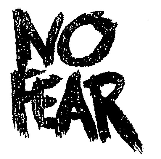 f0e57164c462 Trademarks of No Fear Inc | Zauba Corp