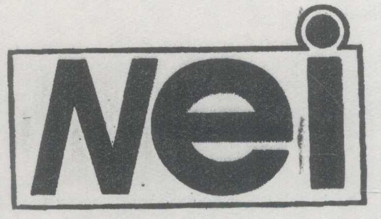 NEI (device)