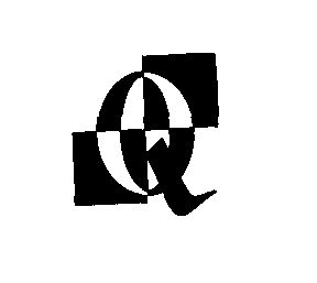 Q (LOGO DEVICE)