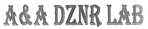 A & A DZNR LAB (DEVICE)