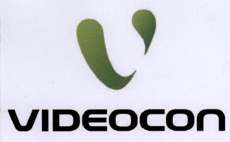 VIDEOCON INDIA (DEVICE)