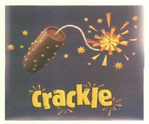 CRACKLE (DEVICE)