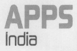 APPS INDIA Trademark Detail | Zauba Corp