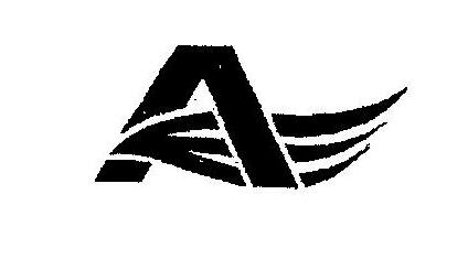 A (LABEL)