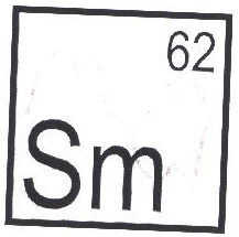 SM 62