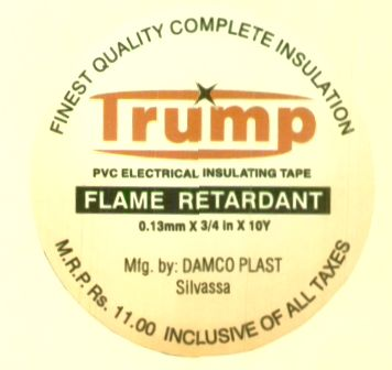 Trump (LABEL)