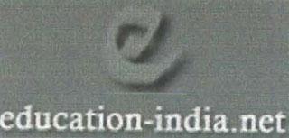 CIEDUCATION-INDIA.NET