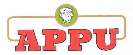 APPU Trademark Detail | Zauba Corp