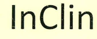InClin