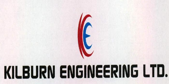 Kết quả hình ảnh cho kilburn engineering ltd