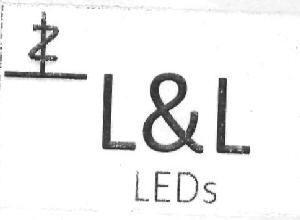 L&L LED