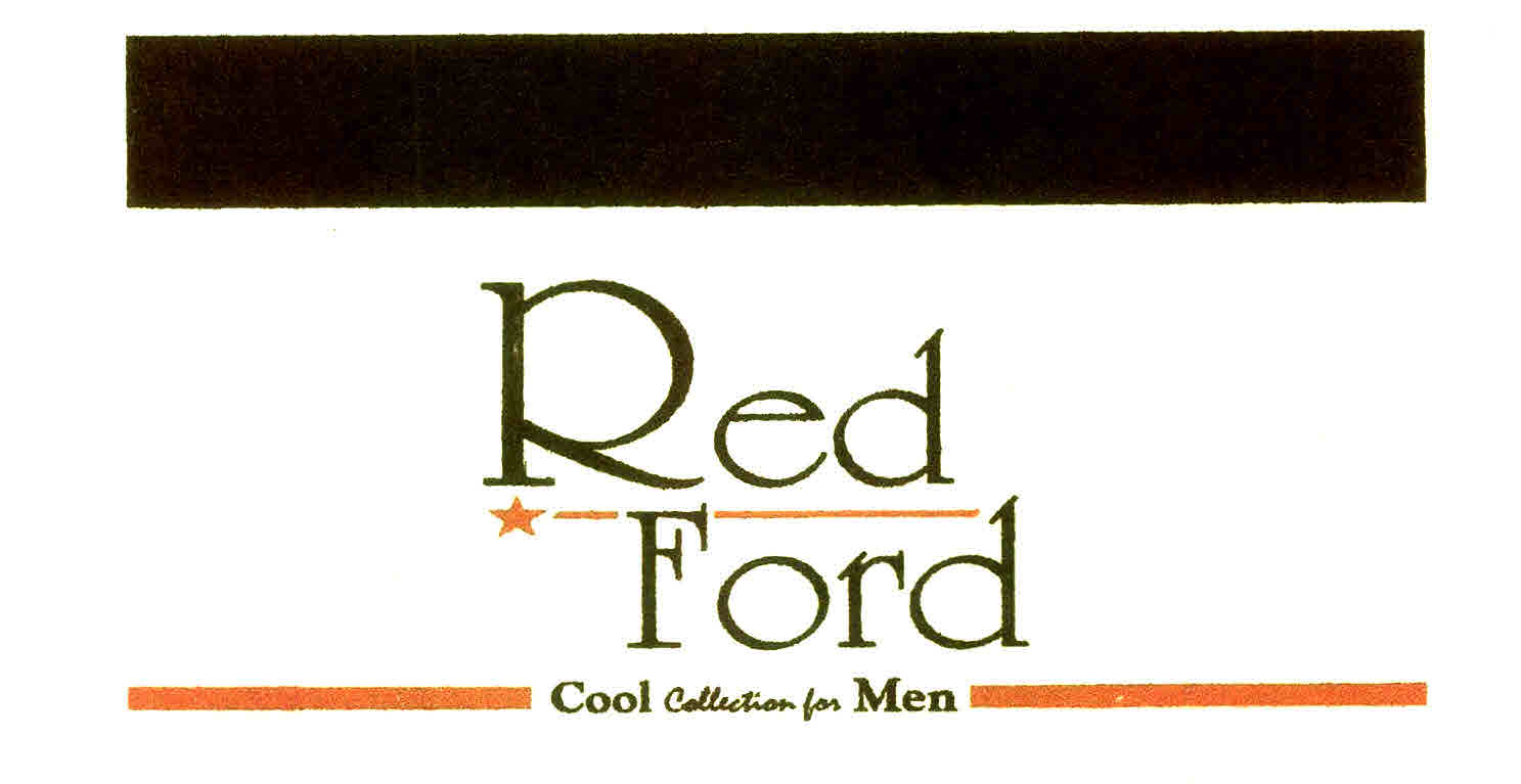 Trademarks Of Redford Footwear India Private Limited Zauba Corp