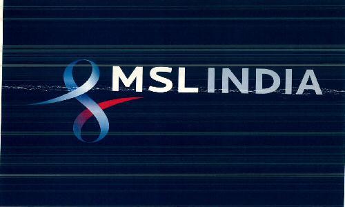 MSL INDIA