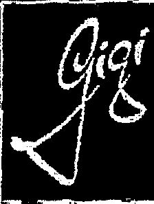 Trademarks of Gigi Cosmetic Laboratories Ltd  | Zauba Corp