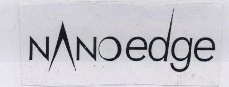 NANOedge