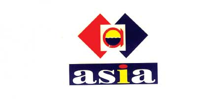 ASIA (LABLE)