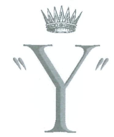 Y (CROWN) (DEVICE)