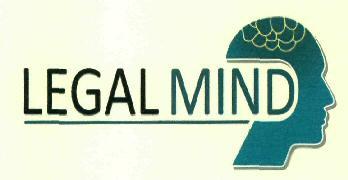 Image result for legal mind