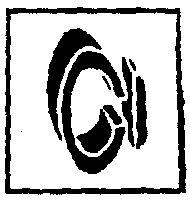 CI (MONOGRAM)