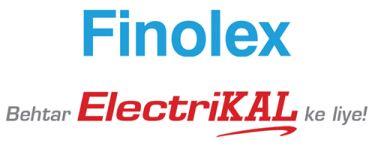 Finolex-Behtar ElectriKAL ke liye!