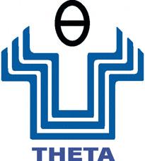 THETA Trademark Detail | Zauba Corp