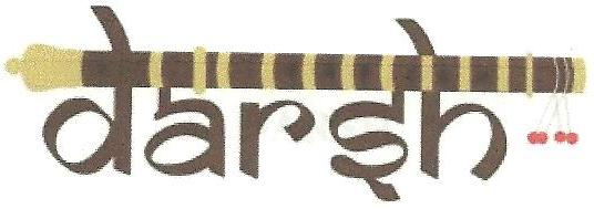 Trademarks of Niki Jewels | Zauba Corp