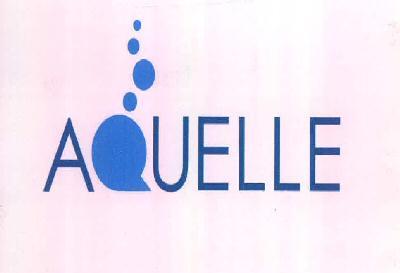 AQUELLE