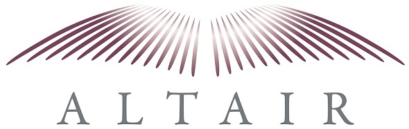 Trademarks of Altair Construction Private Limited | Zauba Corp