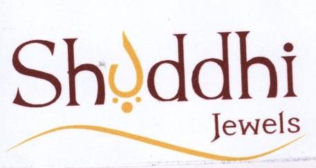 SHUDDHI JEWELS