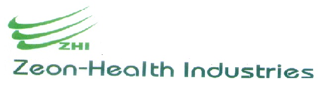 Zeon Health Industries Trademark Detail | Zauba Corp