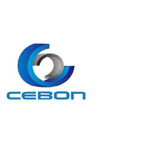 CEBON Trademark Detail | Zauba Corp