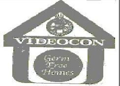VIDEOCON (LABEL).
