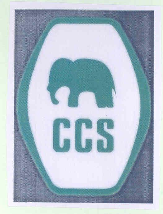 CCS (LABEL)