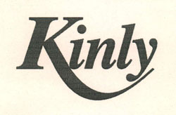 KINLY Trademark Detail | Zauba Corp
