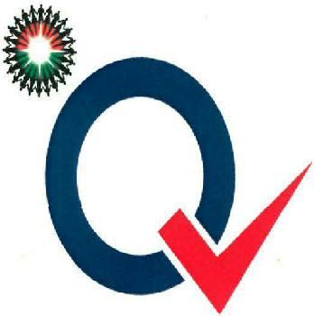 Q (DEVICE MARK)