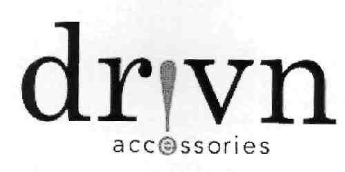 drivn accessories (LOGO)