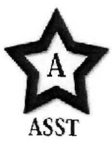 A ASST (DEVICE)