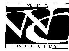 MPN WEBCITY