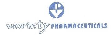 variety PHARMACEUTICALS