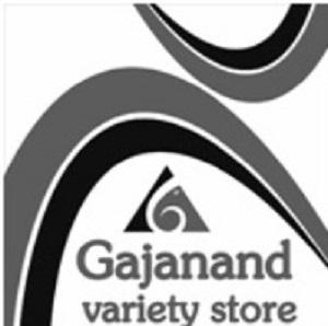 Gajanand Variety Store